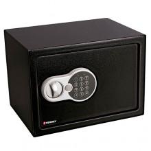 Caja de Seguridad electrónica