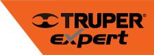 truper-expert.jpg