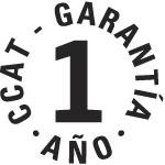 GAR-1