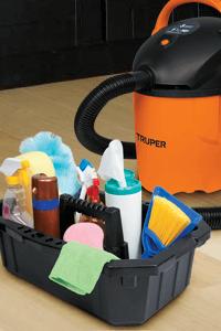 Limpieza y Hogar Diprofer